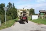2010-08-28_erntedankfest_025