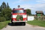 2010-08-28_erntedankfest_051
