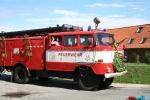 2010-08-28_erntedankfest_056
