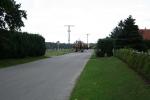 2010-08-28_erntedankfest_072