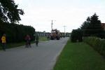 2010-08-28_erntedankfest_073