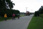 2010-08-28_erntedankfest_074