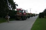 2010-08-28_erntedankfest_076