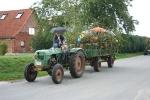 2010-08-28_erntedankfest_079