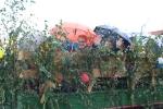 2010-08-28_erntedankfest_080