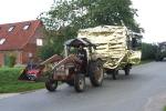 2010-08-28_erntedankfest_083