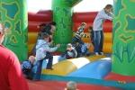 2010-08-28_erntedankfest_113