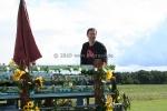 2010-08-28_erntedankfest_119