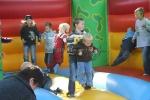 2010-08-28_erntedankfest_120