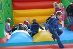 2010-08-28_erntedankfest_128