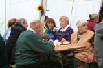 2010-08-28_erntedankfest_130
