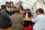 2010-08-28_erntedankfest_132