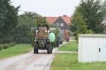 2011-08-27_erntedankfest_001