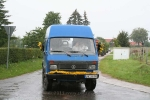 2011-08-27_erntedankfest_009