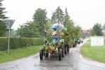2011-08-27_erntedankfest_015