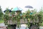 2011-08-27_erntedankfest_036