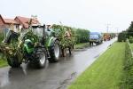 2011-08-27_erntedankfest_042