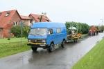 2011-08-27_erntedankfest_043