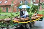 2011-08-27_erntedankfest_045