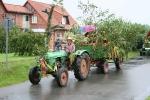 2011-08-27_erntedankfest_050