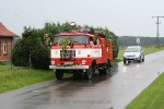 2011-08-27_erntedankfest_055