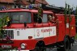 2011-08-27_erntedankfest_057