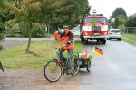 2011-08-27_erntedankfest_074