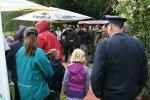 2011-08-27_erntedankfest_100