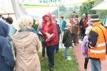 2011-08-27_erntedankfest_102