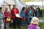 2011-08-27_erntedankfest_106