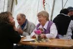 2011-08-27_erntedankfest_111