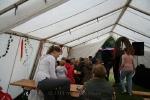 2011-08-27_erntedankfest_113
