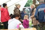 2011-08-27_erntedankfest_117