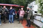 2011-08-27_erntedankfest_125