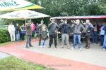 2011-08-27_erntedankfest_126