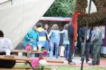 2011-08-27_erntedankfest_127