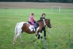 2011-08-27_erntedankfest_129