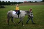2011-08-27_erntedankfest_130