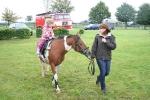 2011-08-27_erntedankfest_132