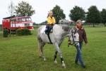 2011-08-27_erntedankfest_133