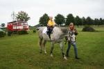 2011-08-27_erntedankfest_134