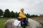 2011-08-27_erntedankfest_135
