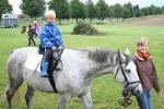 2011-08-27_erntedankfest_140