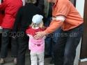 2009-06-21_radtour_pogress_001