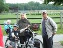 2009-06-21_radtour_pogress_003