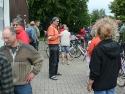 2009-06-21_radtour_pogress_005
