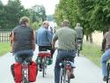 2009-06-21_radtour_pogress_006