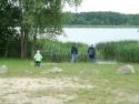 2009-06-21_radtour_pogress_051