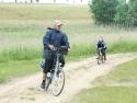 2009-06-21_radtour_pogress_053