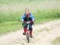2009-06-21_radtour_pogress_054